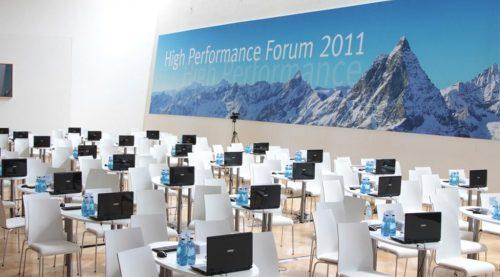 Corporate Events sind in den letzten Jahren zu einem wichtigen Bestandteil der Firmenkommunikation geworden. Daher unterstützen wir Sie bei jeder Art Ihres Firmenevents, egal ob Symposium, Sommerfest oder Jahreshauptversammlung mit innovativen Konzepten.